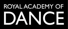 Little Duck RAD Ballet 小鴨子舞蹈藝術學院英國皇家芭蕾舞考試課程